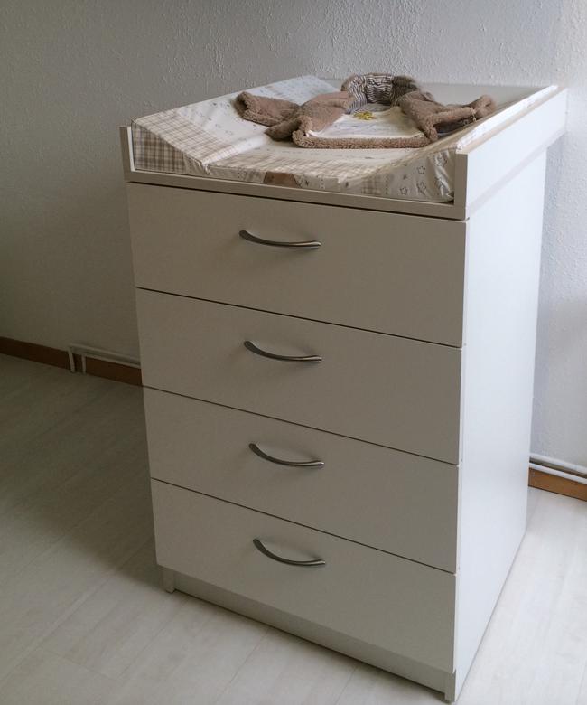 allgemeine schreinerarbeiten nach mass schreinerei b nninger gmbh. Black Bedroom Furniture Sets. Home Design Ideas